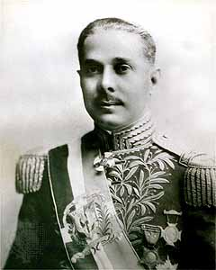 rafael trujillos dictatorship in the dominican republic Rafael leónidas trujillo molina was the leader of the dominican republic for 31 years, until his death he was a politician and soldier trained by us marines in 1930, trujillo became president of the country through political maneuvers and torture he served as a president from 1930 to 1938 and.